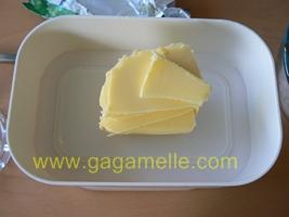 beurre pour recette du far breton